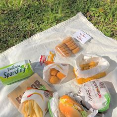 Picnic Date, Summer Picnic, Baby Food Recipes, Snack Recipes, Snacks, Food Baby, Food N, Food And Drink, Pregnancy Nutrition