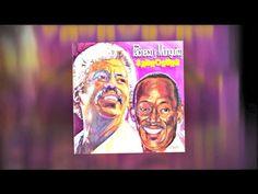Pacheco Y Monguito Sabrosura 1980 CD MIX