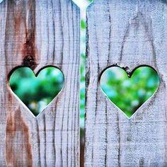 Hearts X 2