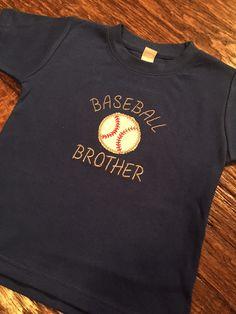 fc4fa13b6510b 389 Best Baseball Alley images
