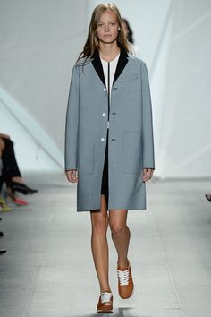 Lacoste SS15