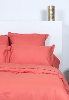 pingl par le blog d 39 une provinciale sur home sweet home decoration pinterest decoration. Black Bedroom Furniture Sets. Home Design Ideas