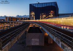 Copenhagen Metro 5