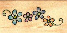 Mini Daisy Chain si2811c.jpg (640×317)