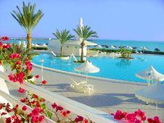 Djerba (Tunisia)