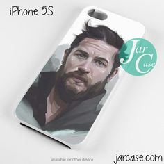 iphone 6 plus cases tom hardy