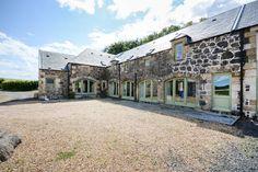 Plot 2 Blinkbonny Farm Steading, East of Lindores, Fife | McEwan Fraser Legal | Estate Agents Edinburgh https://www.mcewanfraserlegal.co.uk/properties/search/