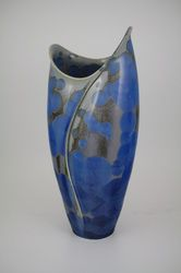 Gallery | Hand Thrown Crystalline Ceramics by Matt Horne Pottery