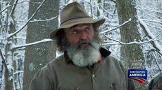 Mountain Monsters Bloodless Howler of Harrison County HDTV Mountain Monsters, Monster Hunter, Bigfoot, Fan, Amazing, Movies, Films, Cinema, Hand Fan