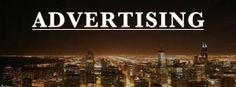 Advertising for the Good of Society | Blog Post | Trevor WIllingham | Tabor Media Group