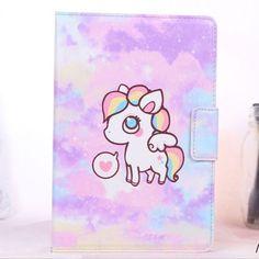 cute unicorn tattoo - Cerca con Google