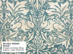 http://www.historicstyle.com/images/williammorris/swatches/brotherrabbit