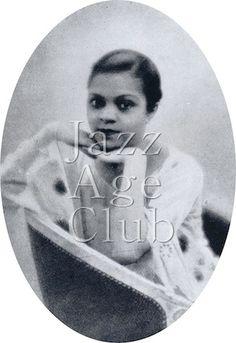 jazz florence - photo#43