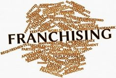 Finance and Career Magazine: How to Choose a Franchise that Knows How to Grow