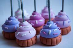 Bomboniere personalizzate: segnaposto/portafoto con dolcissimi dolcetti