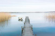 Sweet solitude  #landscapeart #nikon1v3 #snapseed #lakeview #finland #kirkkonummi #kyrkslätt #lovelyplace #solitude #sweetsolitude #coronatime #serenity #naturelovers #boat #venejalaituri #reflection #taidekuva #symbolicart #feelingfree #myart Instagram