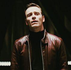 "Michael Fassbender as Magneto/Erik Lehnsherr in ""X-Men: First Class"" X Men, James Mcavoy Michael Fassbender, Erik Lehnsherr, Boys Don't Cry, Cherik, Marvel Vs, Marvel Actors, Gorgeous Men, Hot Guys"