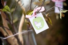 Gender Neutral Baby Shower Decor  www.mommysyumyumbar.com/  #BabyShower #Decor