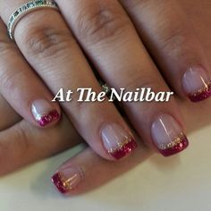 """""""GRAND OPENING""""  WE HAVE A SPECIAL OPENING ON SATURDAY DECEMBER 13TH AT 10AM AT 1029 E MAIN ST, RADFORD VA  ALL MONTH LONG **FULL SET NAILS $  19.95 *FILL INS $  9.95 *PEDICURE $  19.95 *MANICURE $  9.95 **square/short *one time per customer art/glitter/french/ extra charge  HAVE YOU BOOKED YOUR NAIL APPOINTMENT YET???? GET YOUR NAILS, AND EYELASHES DONE ALL IN ONE PLACE!!! SO COME ON OVER AND CHECK US OUT.  call now to book your appointment either by phone...text..at 540-922-6311 or book it…"""