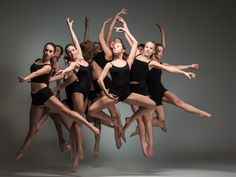 Search from 60 top Contemporary Dance pictures and royalty-free images from iStock. Find high-quality stock photos that you won't find anywhere else. Dance Images, Dance Pictures, Pictures Images, Free Images, Everybody Dance Now, Dance Photo Shoot, Group Photography, Modern Dance Photography, Portrait Photography