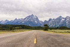 Down the Road by swhite #nature #travel #traveling #vacation #visiting #trip #holiday #tourism #tourist #photooftheday #amazing #picoftheday