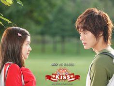 Playful Kiss - 장난스런 키스 - Watch Full Episodes Free - Korea - TV Shows - Viki