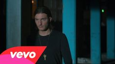 Heroes by Alesso (feat. Tove Lo) We can do anything we want. We can be heroes, me and you. Anything is possible!