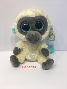 Big Eyed Animals, Ty Beanie Boos, Stuffed Toys, Vsco, Teddy Bear, Teen, Space, Girls, Diy