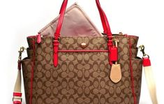شنط بنات 2020 احدث موضة شنط حريمي و بناتي Louis Vuitton Damier, Pattern, Photos, Bags, Fashion, Handbags, Pictures, Moda, La Mode