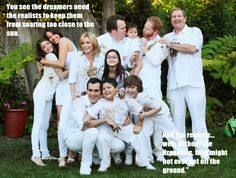 Best Modern Family quote ever <3
