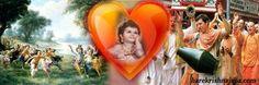 Love of Godhead  http://harekrishnajapa.com/love-of-godhead/