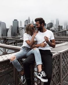 Image in the couple goal collection from 𝐈𝐂𝐎𝐍 on We Heart It - Image about goals in Lovers❤️ by Mami Queen🌹 on We Heart It - Cute Couples Goals, Hot Couples, Couple Goals, Summer Couples, Couple Relationship, Cute Relationships, Marriage Goals, Love And Marriage, Love Dating