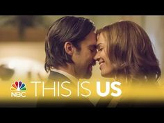 This is Us Season 2 - This is Us Season 2 Preview