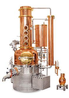 How To Make Moonshine, Moonshine Still, Distilling Equipment, Brewing Equipment, Tips And Tricks, Scotch, Distilling Alcohol, Bourbon, Whiskey Distillery