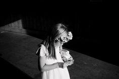 Documentary story telling wedding photography Cambridgeshire