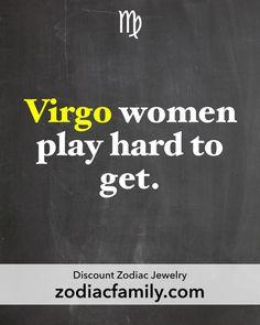 Virgo Nation | Virgo Life #virgoqueen #virgosbelike #virgofacts #virgonation #virgolove #virgo♍️ #virgolife #virgo #virgos #virgogirl #virgoseason #virgobaby #virgopower #virgogang #virgoman #virgowoman