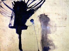 Resultado de imagen para julian schnabel pinturas