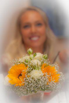 Die Tischdekoration gehört auf das Bild Crown, Fashion, Pictures, Newlyweds, Round Round, Wedding, Dekoration, Moda, Corona