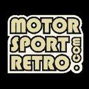 Old Skool Racing logo t-shirt coming to a screen near you soon. @live2race