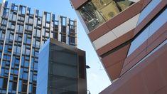 Multi Story Building, Photographs, Photos