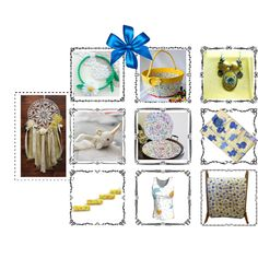 Fashion set Sunshine created via Handmade Art, Handmade Items, Time Sharing, Unique Gifts, Best Gifts, Amazing Gifts, Love Holidays, Cameo Jewelry, Winter Time