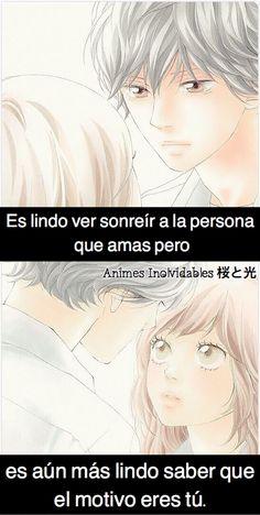 Futaba Y Kou, Sad Texts, Love Quotes, Romance, Manga, Geek, Beautiful, True Quotes, Sentimental Quotes