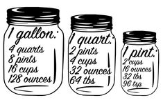 Free Mason-Jar SVG Cut Files for the Silhouette Cameo and Cricut. Craftables: Fast shipping, responsive customer service, and quality products