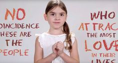 4-Year-Old Gives Internet Life Advice, And It's Actually Spot-On http://www.iconicvideos.biz/4-year-old-gives-internet-life-advice-actually-spot/