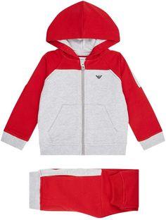 12 mejores imágenes de ropa deportiva  df99ab7333993