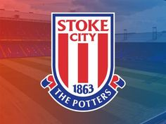 Tickets: Stoke Match Close To Sell-Out