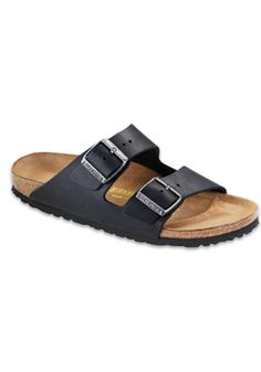 Looking for the perfect Birkenstock Arizona Soft Footbed Oil Leather Sandal? Please click and view this most popular Birkenstock Arizona Soft Footbed Oil Leather Sandal. Birkenstock Arizona, Birkenstock Men, Strappy Shoes, Black Sandals, Leather Sandals, Shoes Sandals, Black Shoes, Leather Birkenstocks, Two Strap Sandals