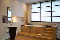 Die 10 besten bilder von badausstellung der laabs gmbh in potsdam potsdam bath room und - Laabs potsdam ...