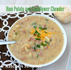 ... Soups, Chowders, & Stews on Pinterest | Soups, Stew and Soup recipes