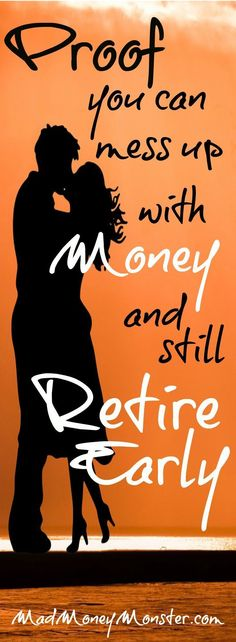 retirement tips,retirement ideas,retirement planning,retirement goals - Topic Money - Economics, Personal Finance and Business Diary Retirement Cards, Saving For Retirement, Early Retirement, Retirement Planning, Retirement Advice, Financial Planning, Retirement Investment, Retirement Decorations, Military Retirement